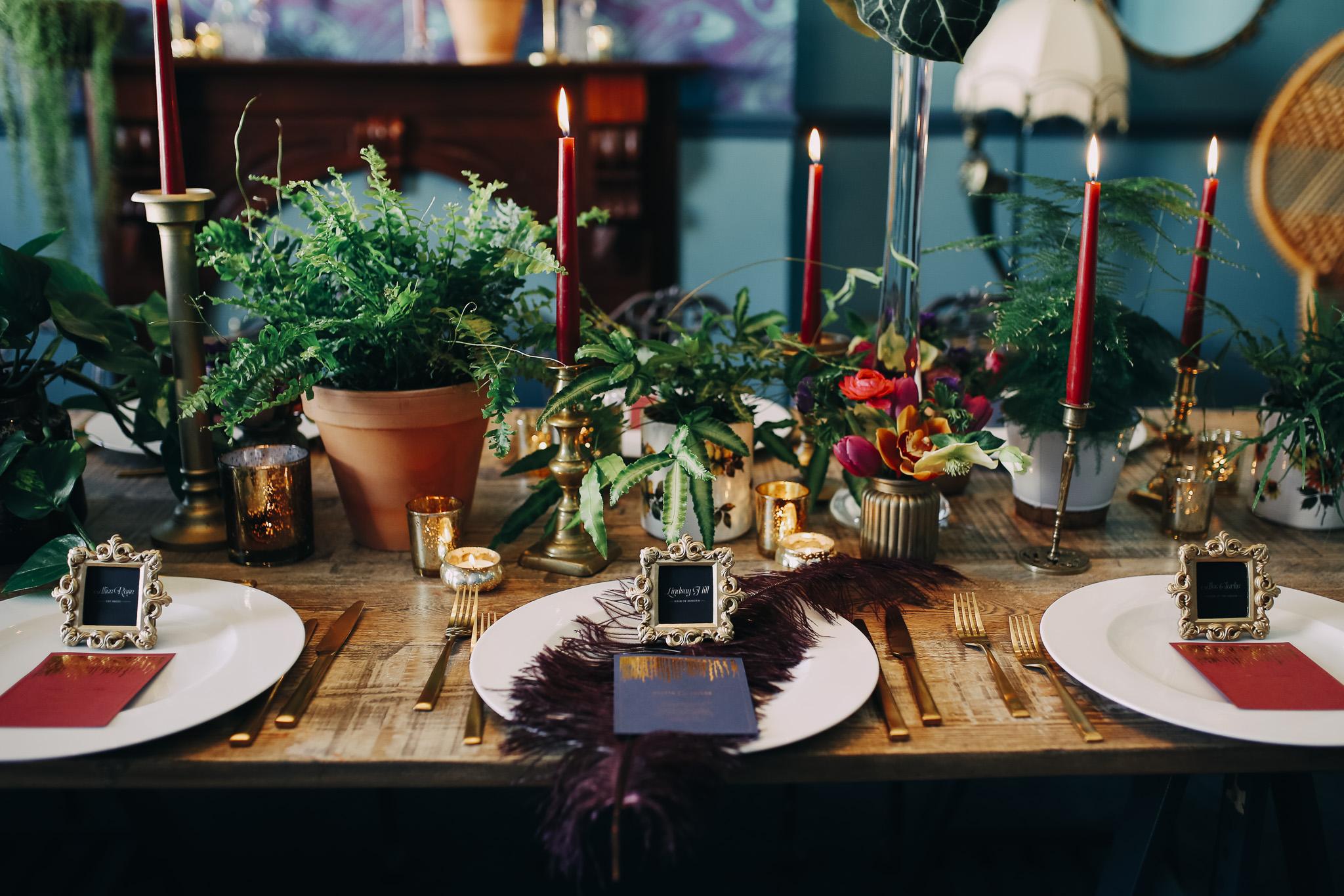 luxury_wedding_stationery_dorset_bournemouth_poole_MG_3871.jpg