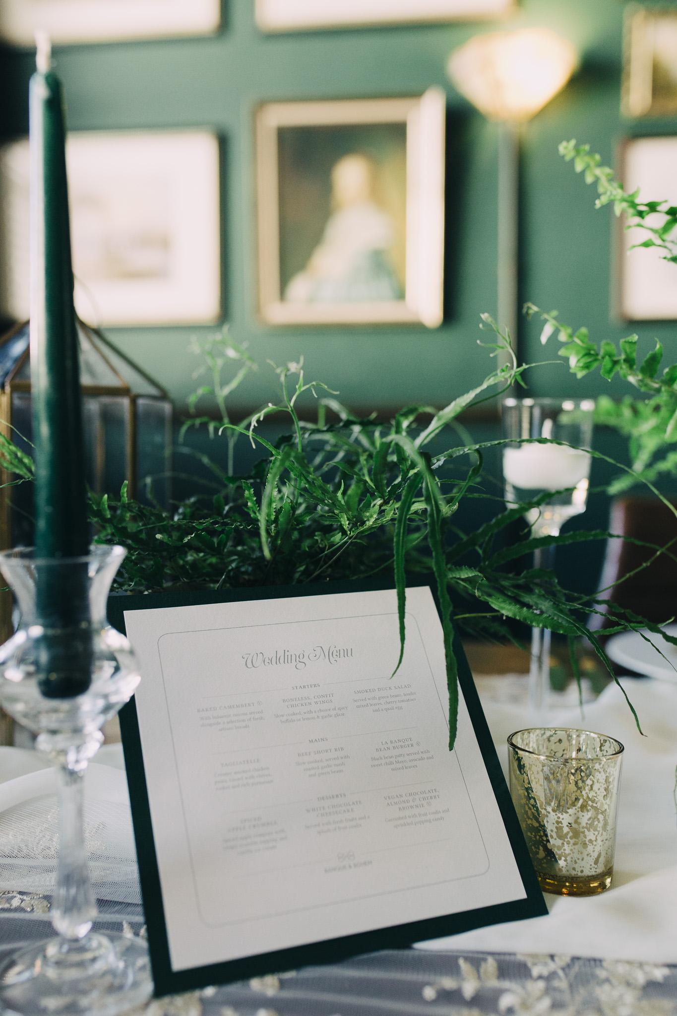 luxury_wedding_stationery_dorset_bournemouth_poole_MG_4131 (1).jpg