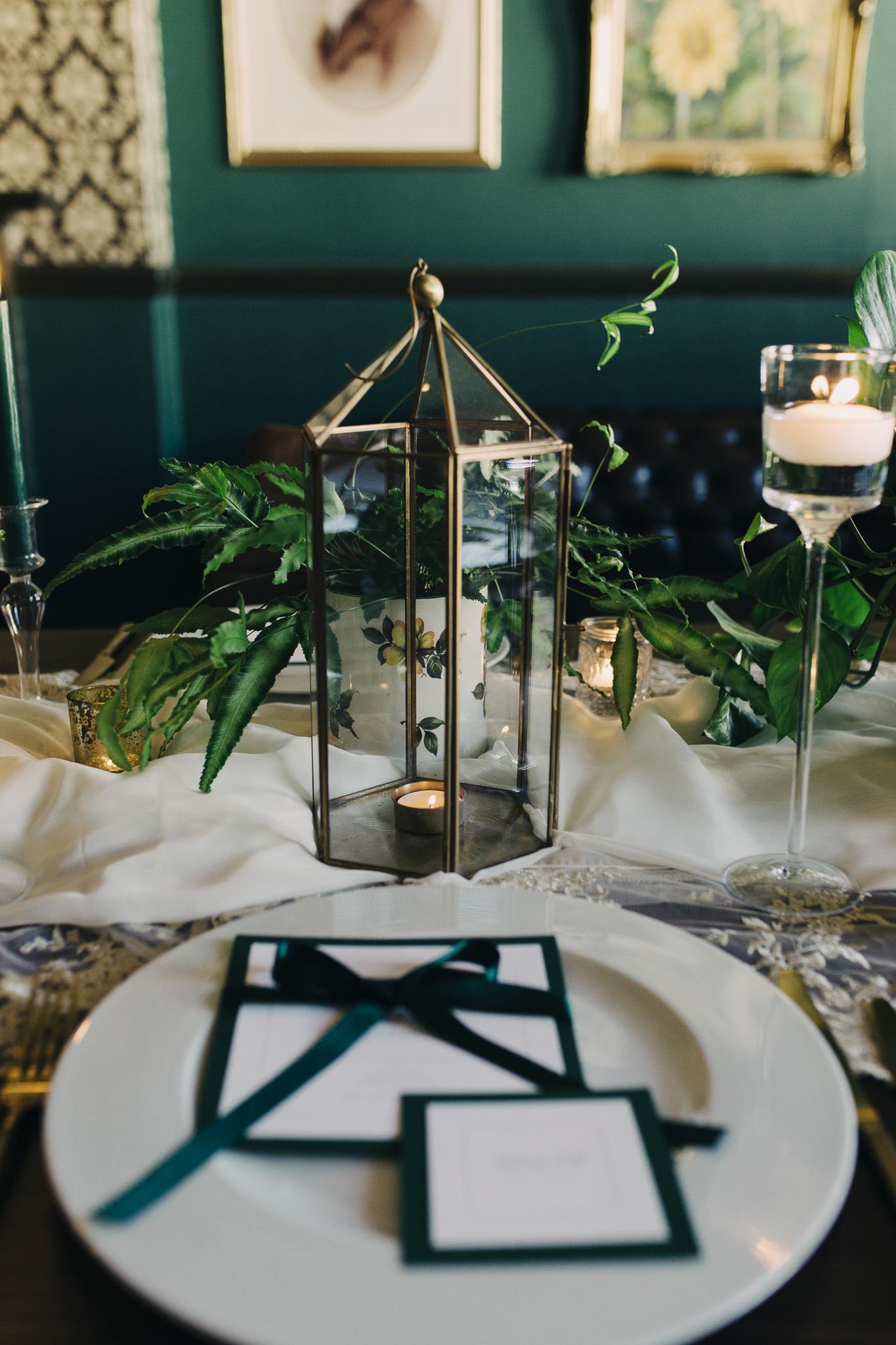 luxury_wedding_stationery_dorset_bournemouth_poole_MG_4204.jpg