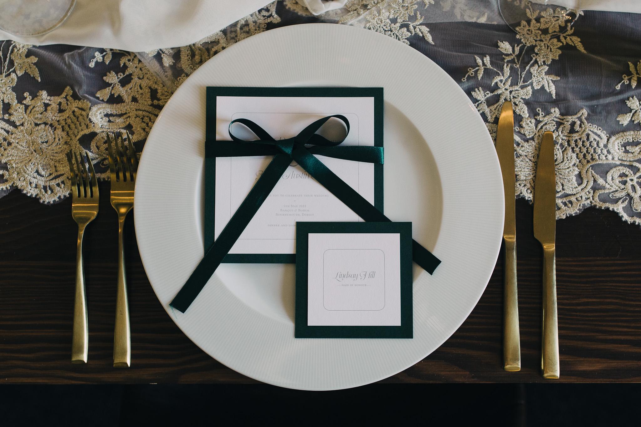 luxury_wedding_stationery_dorset_bournemouth_poole_MG_4196.jpg