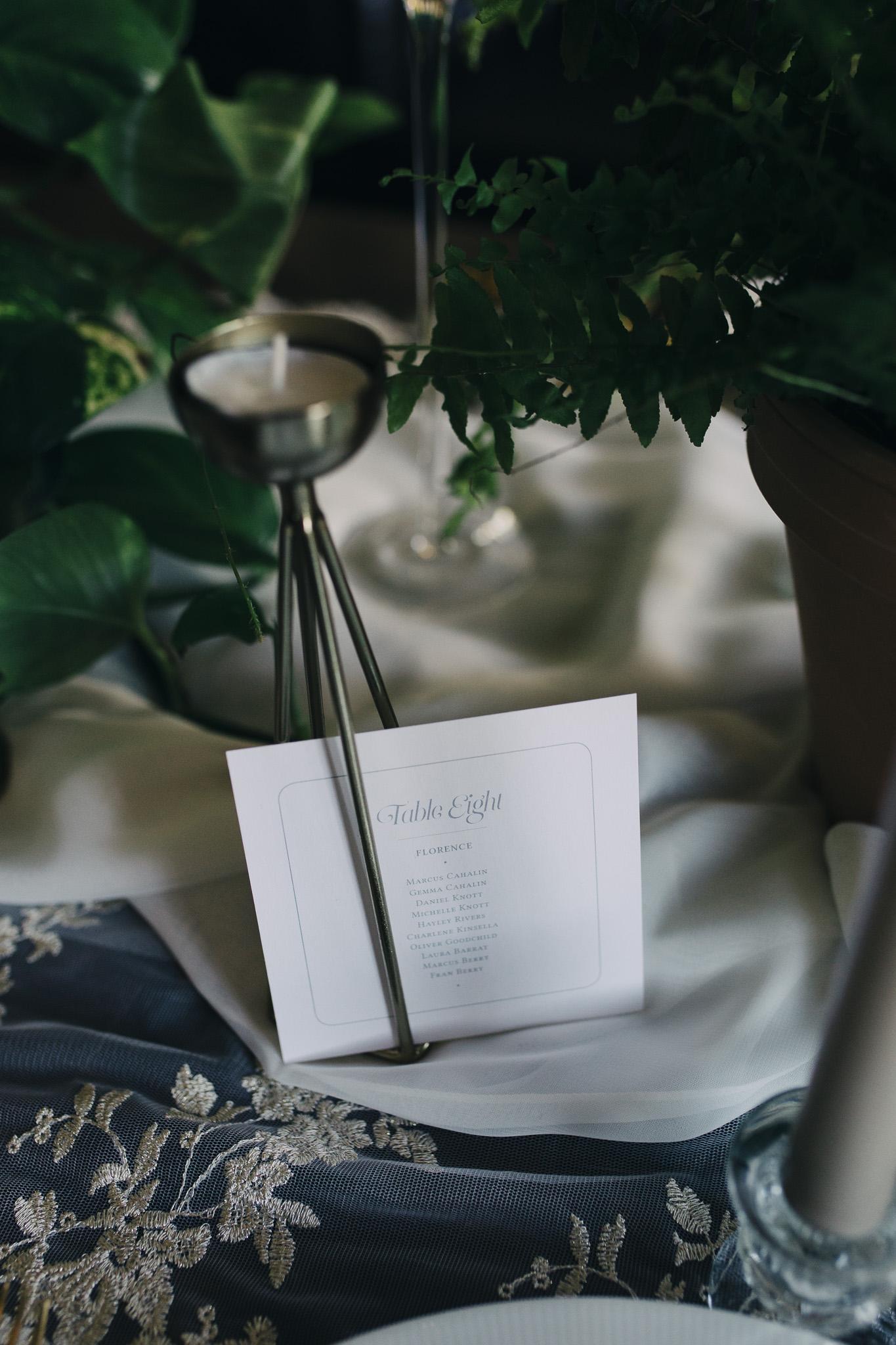 luxury_wedding_stationery_dorset_bournemouth_poole_MG_4127.jpg