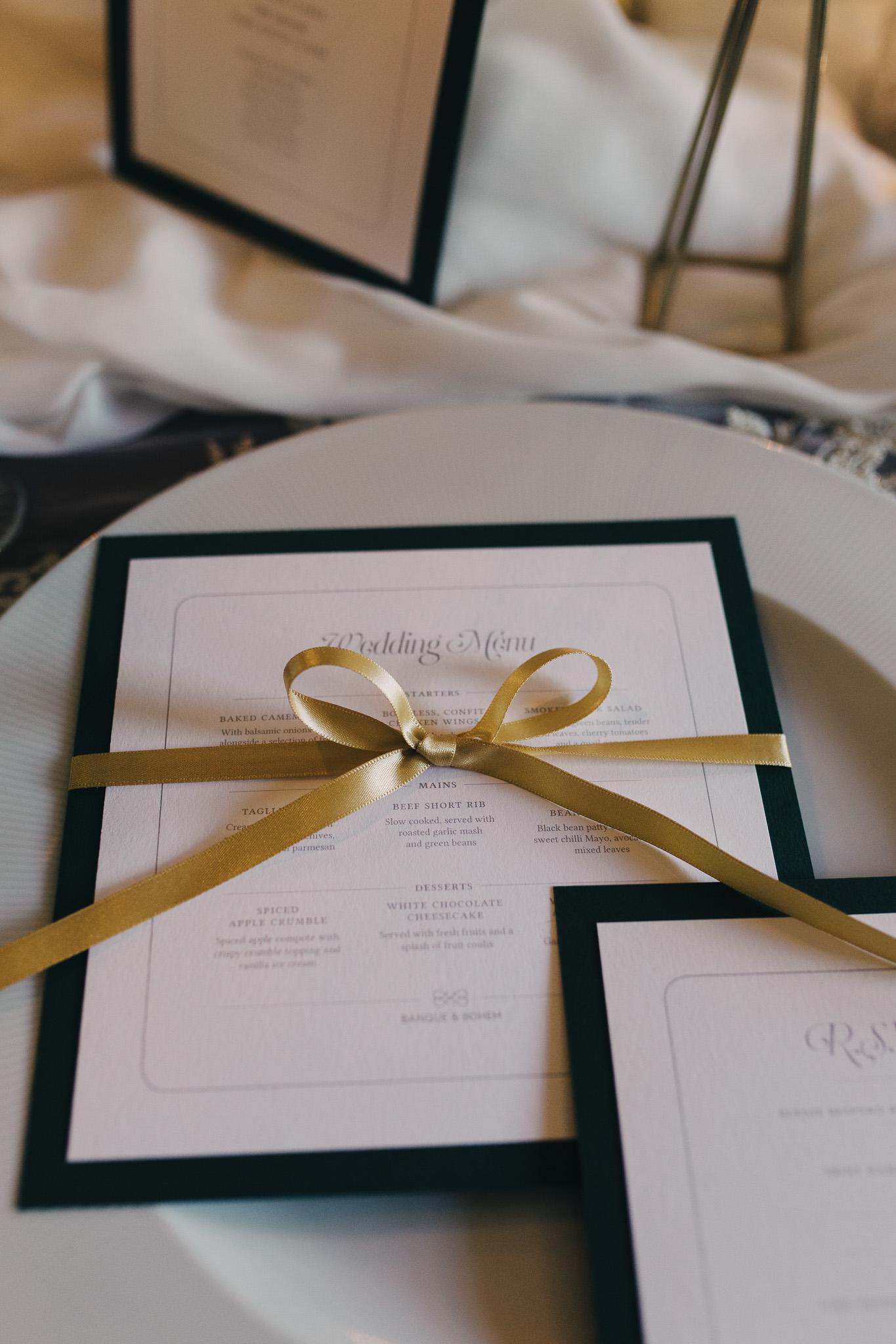 luxury_wedding_stationery_dorset_bournemouth_poole_MG_4208.jpg