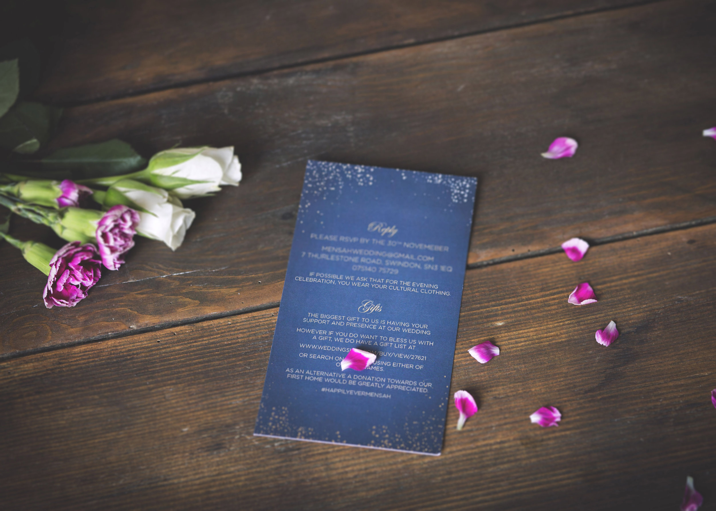 luxury_bespoke_wedding_stationery_invites_invitations_dorset_bournemouth_poole_Antony & Robyn 1 (low res)(blur).jpg