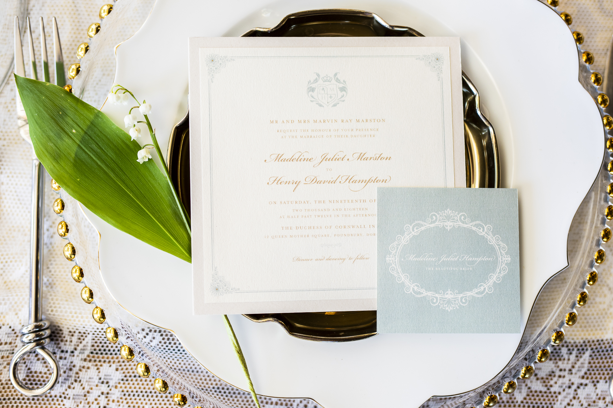 luxury_bespoke_wedding_stationery_invites_invitations_dorset_bournemouth_poole_54.jpg