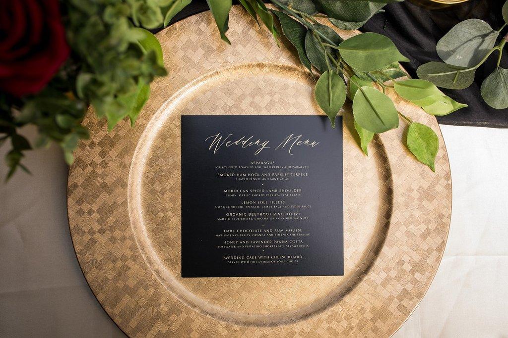 luxury_wedding_stationery_somerset-1315.jpg