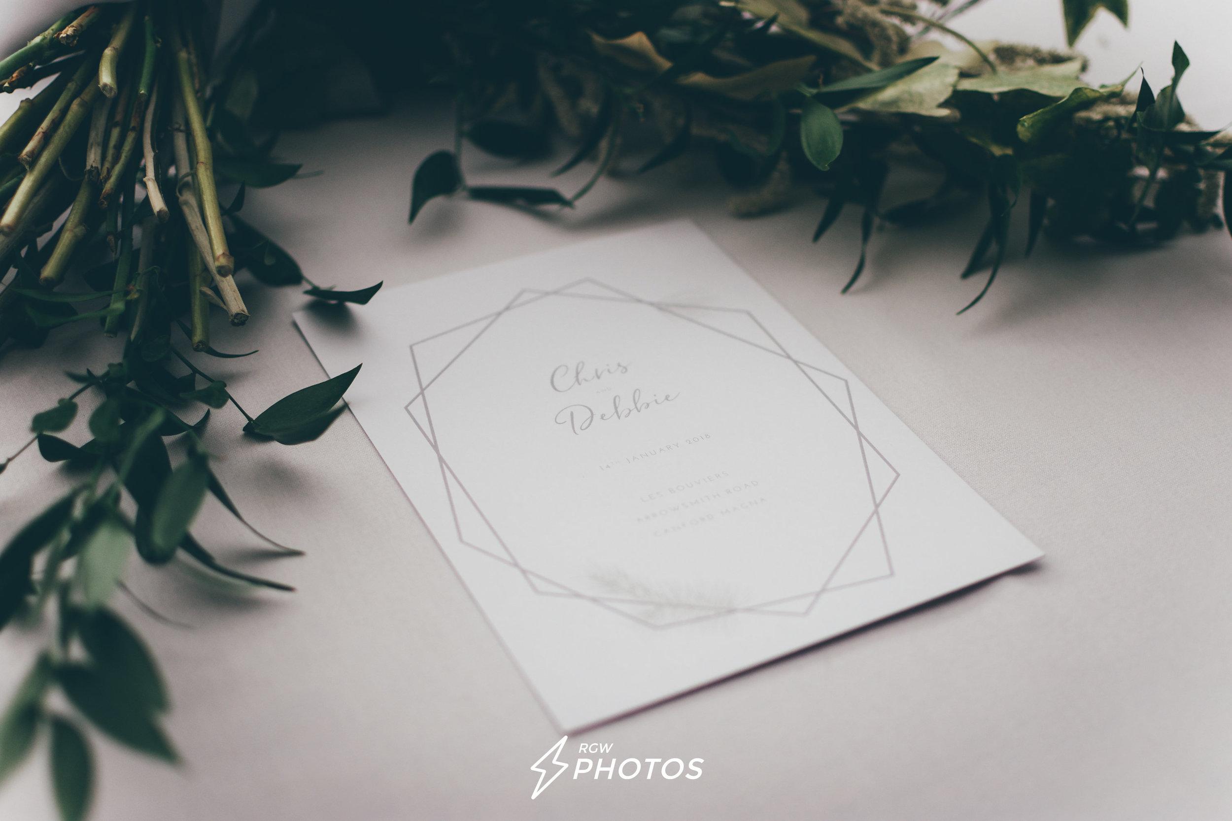 luxury_wedding_stationery_invitations_somerset_1289.jpg