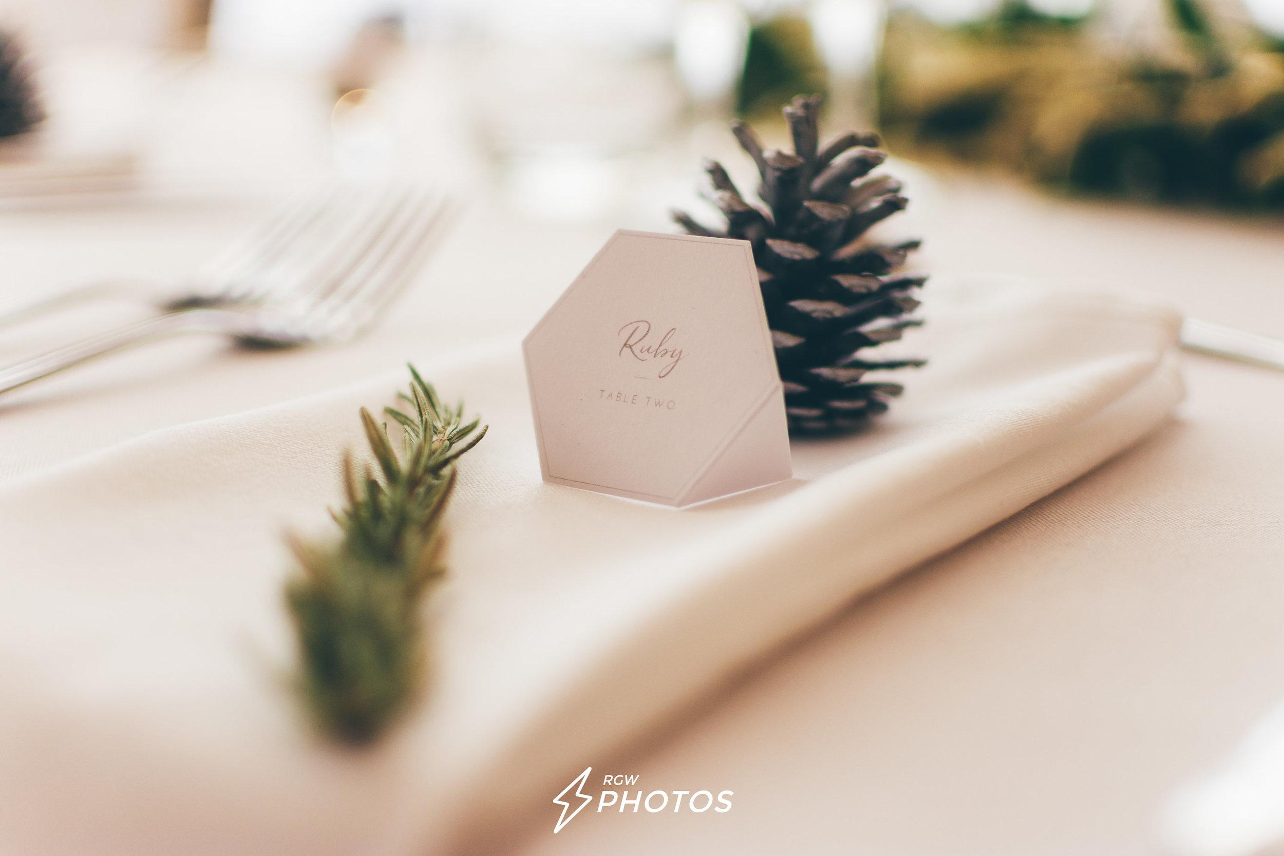luxury_bespoke_wedding_stationery_dorset_bournemouth_poole_DSC_1044.jpg