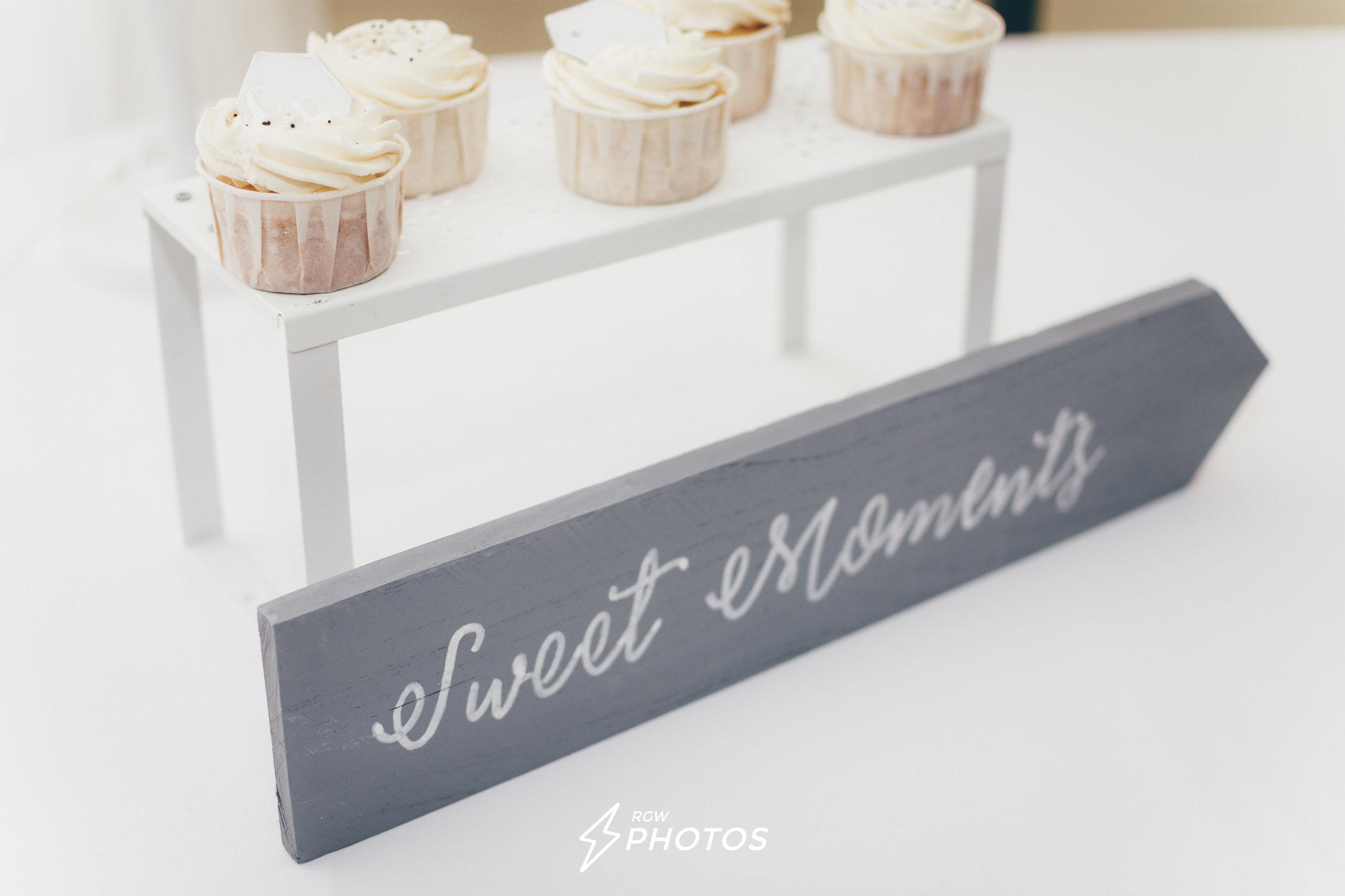 luxury_bespoke_wedding_stationery_dorset_bournemouth_poole_DSC_1481.jpg