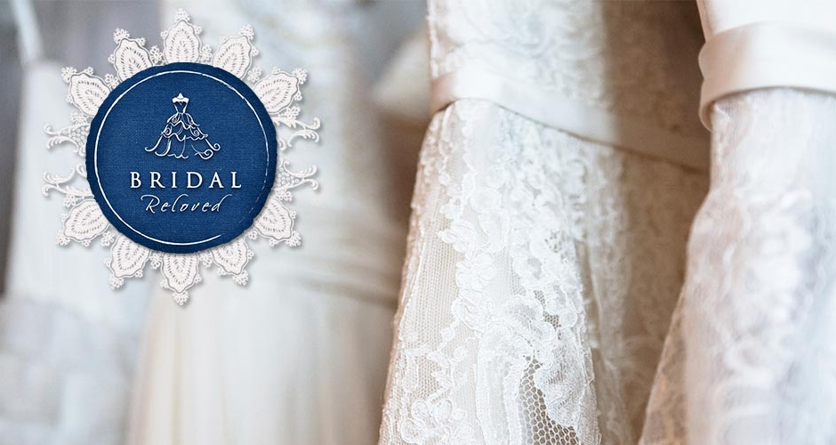 bridal_reloved_website-Headers_About.jpg