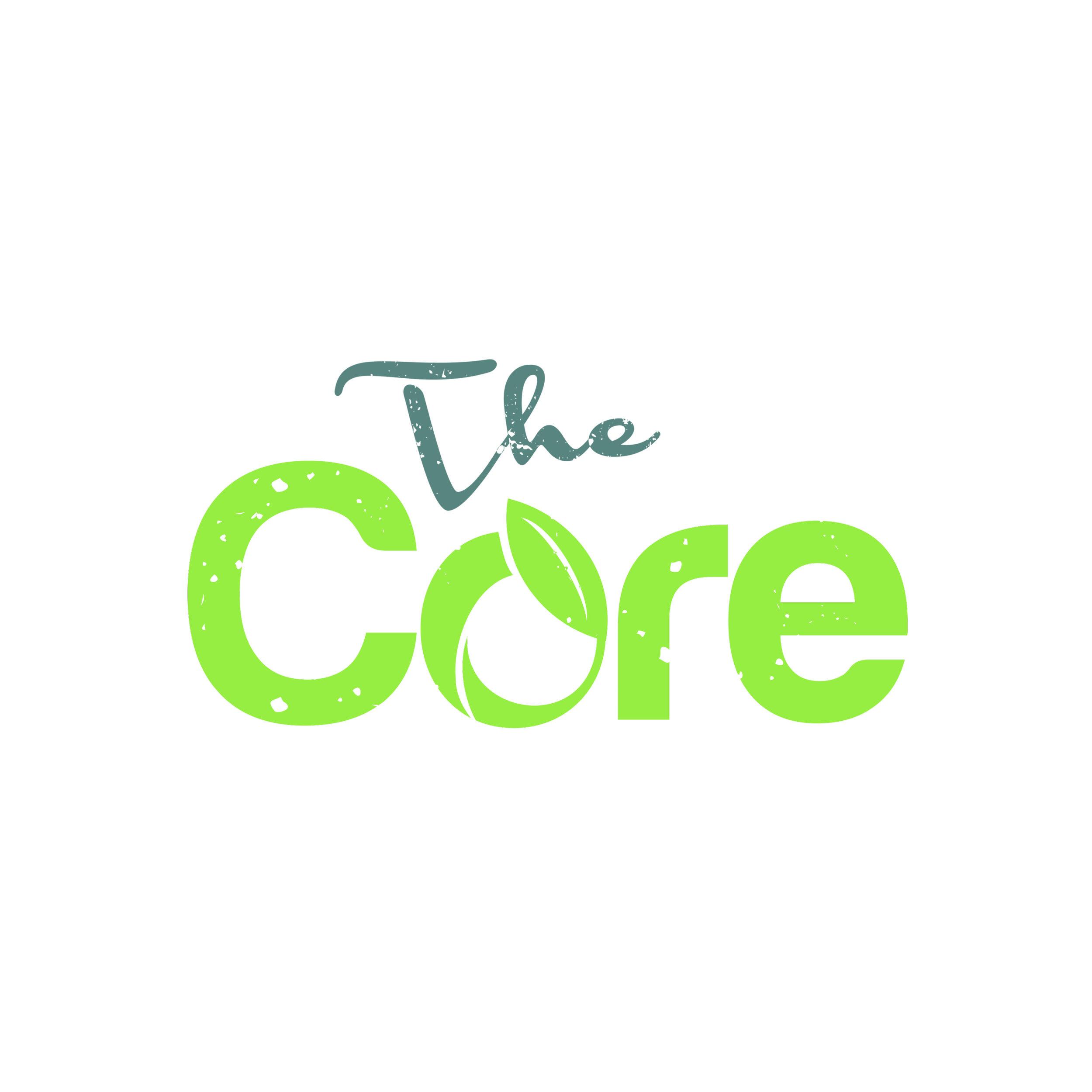 Kris   The Core