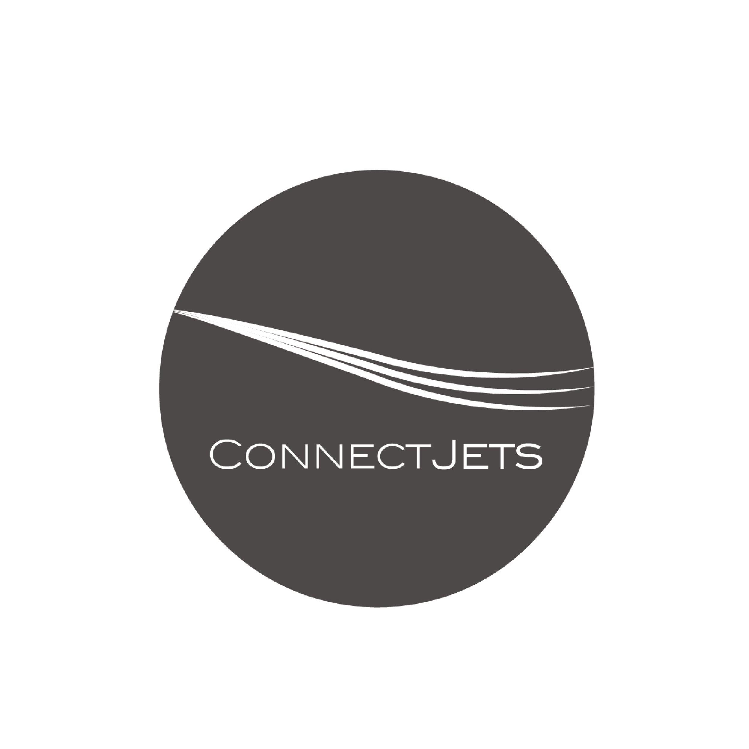 Gabriella   ConnectJets