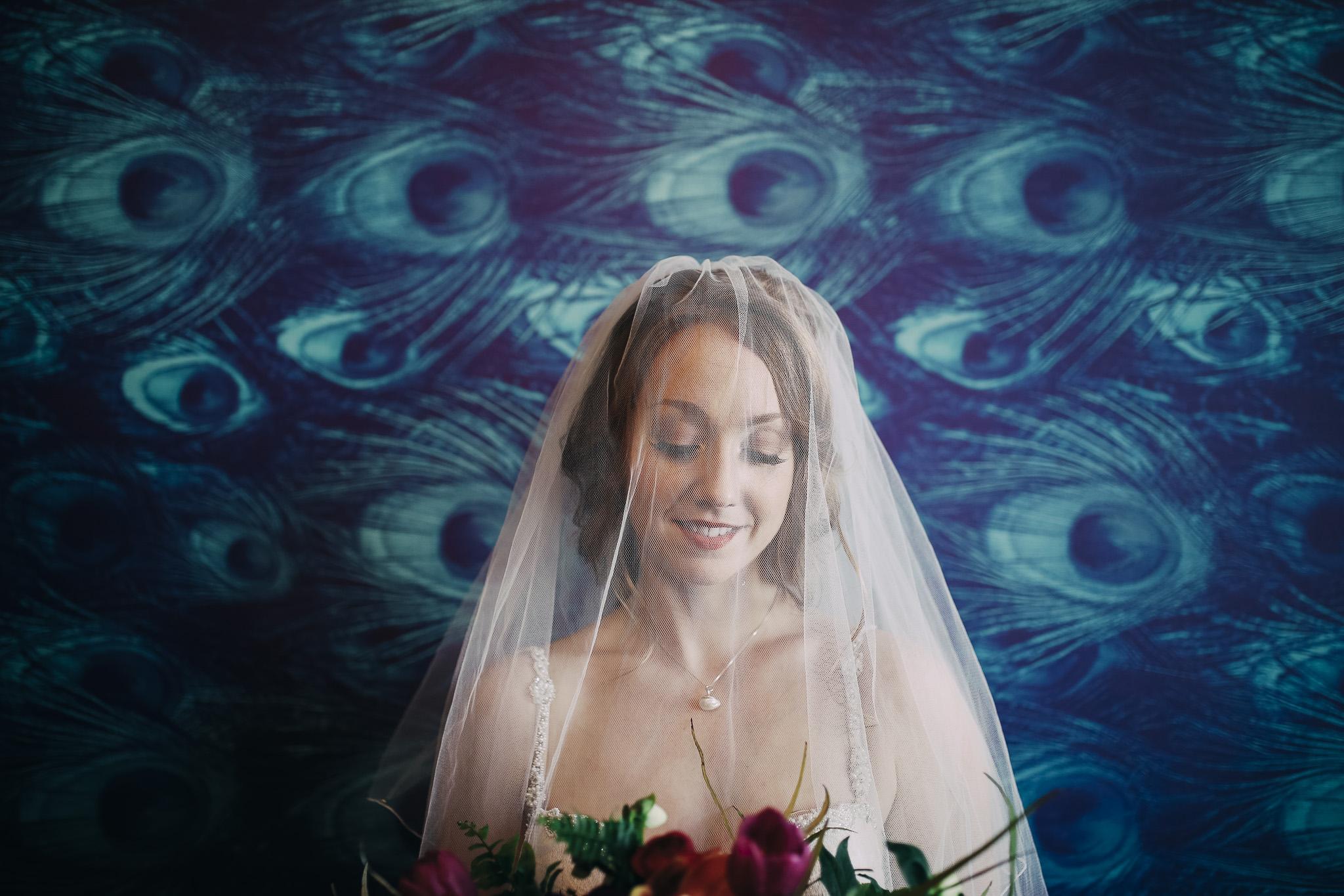 luxury_wedding_stationery_dorset_bournemouth_poole_MG_3945.jpg