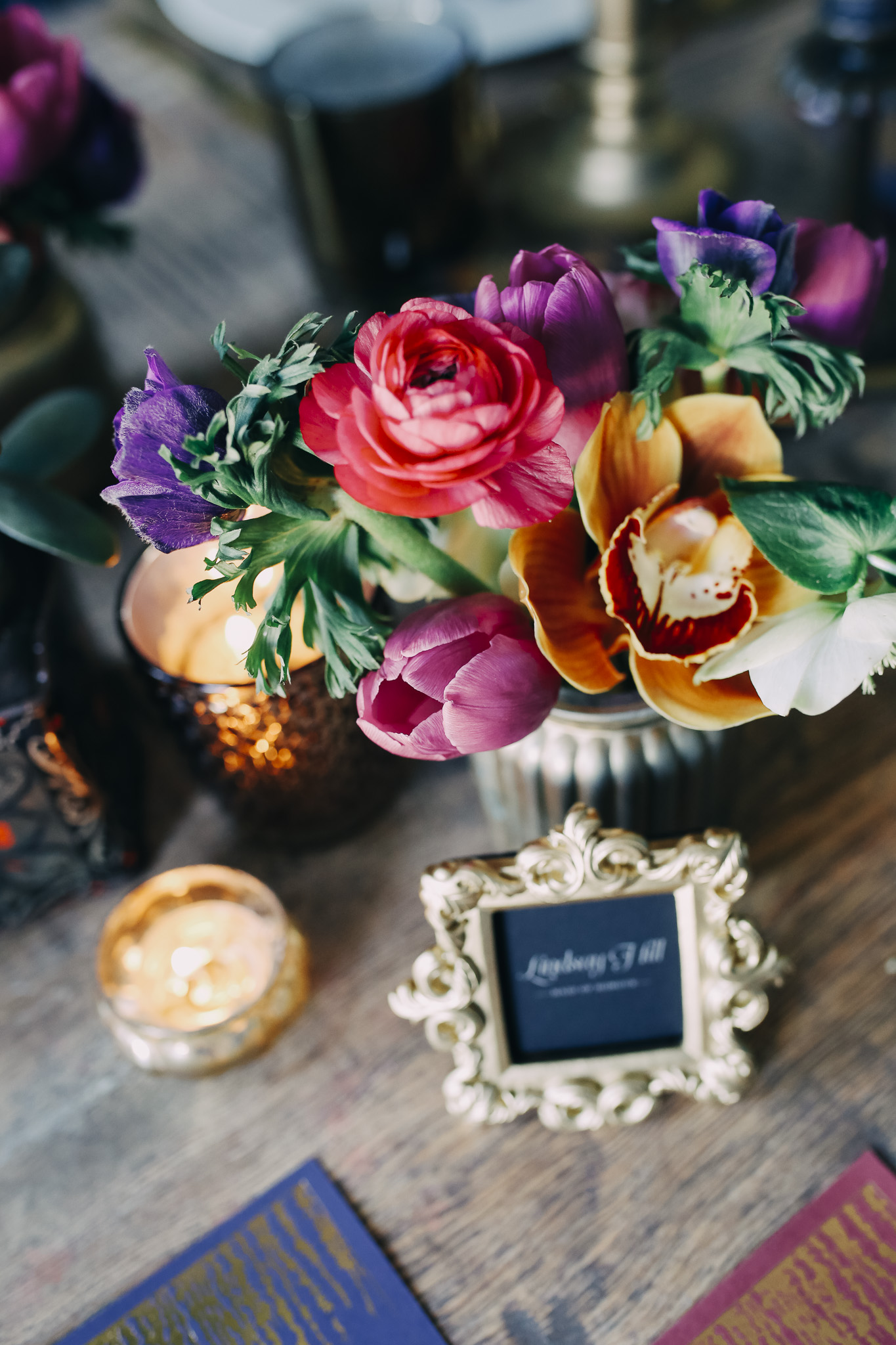 luxury_wedding_stationery_dorset_bournemouth_poole_MG_4074.jpg