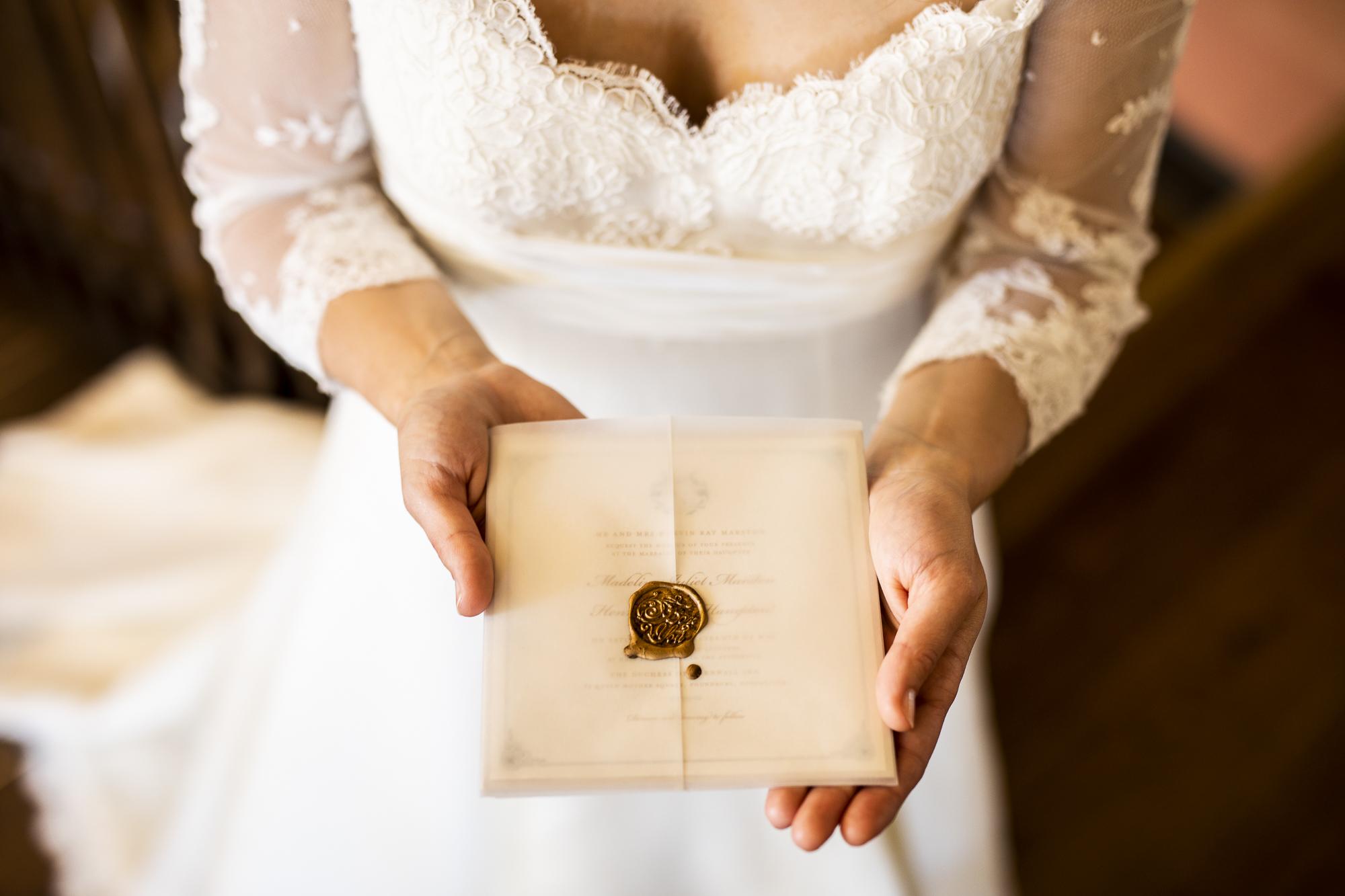 luxury_bespoke_wedding_invitations_stationery_dorset_bournemouth_poole_10.jpg