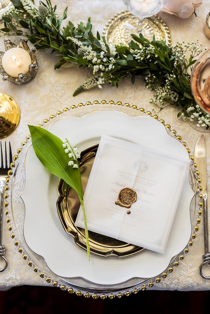 luxury_bespoke_wedding_invitations_stationery_dorset_bournemouth_poole_9.jpg