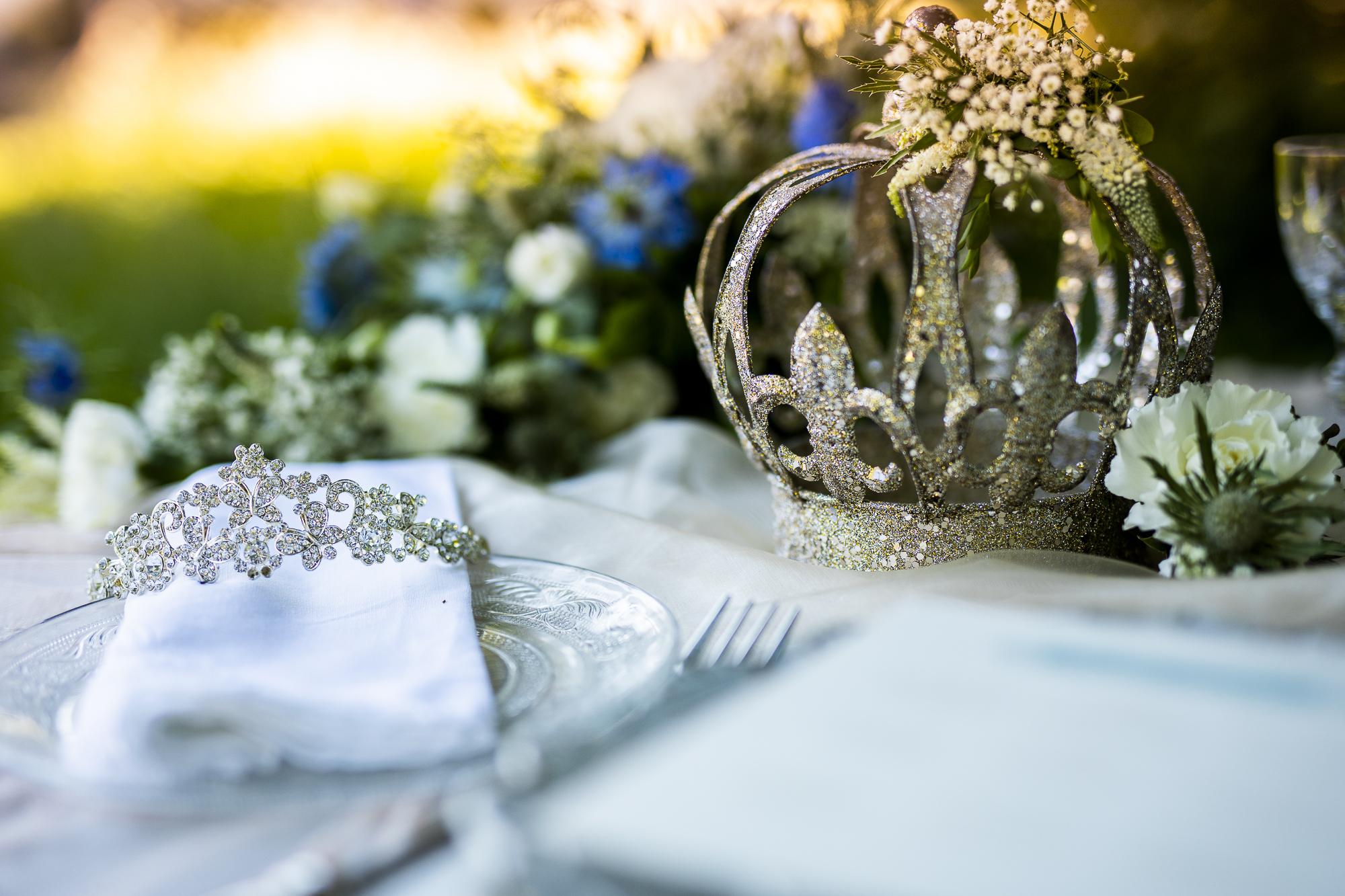 A Royal Romance-294.jpg