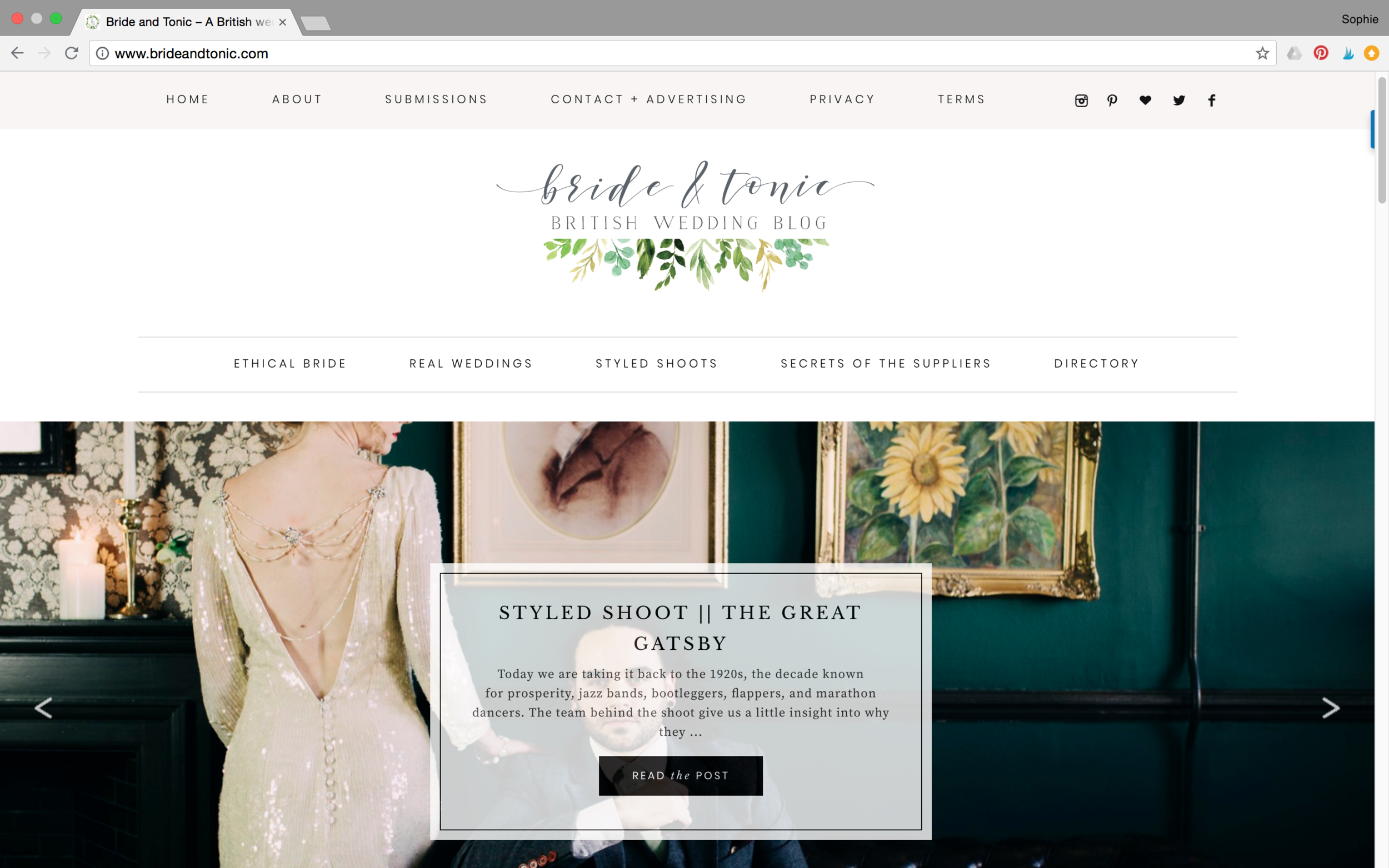 Bride_and_tonic_feature_wedding_blog.png