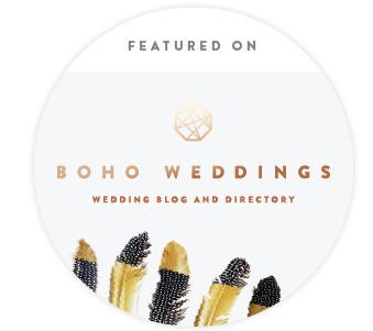 boho-weddings-blog-sophie-amelia-designs.jpg
