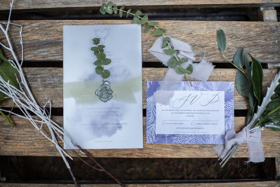 NARNIA (0 of 133)luxury_wedding_stationery_dorset_london_hampshire_weddings_south_coast.jpg
