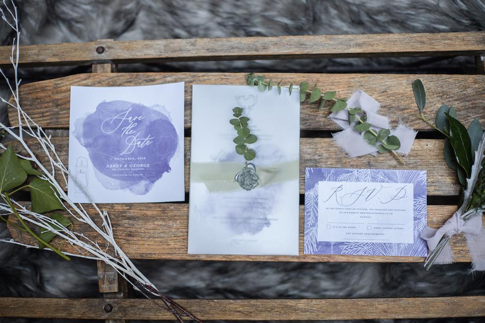 NARNIA (0 of 133) luxury_wedding_stationery_dorset_london_hampshire_weddings_south_coast_ammended.jpg