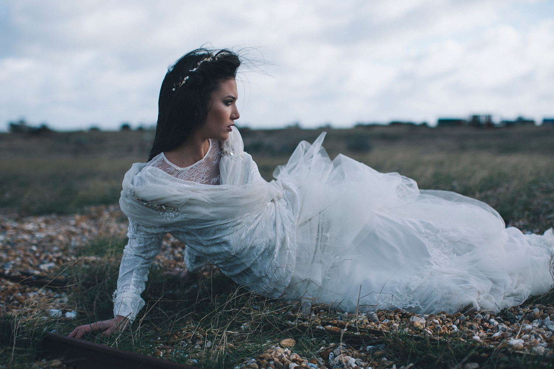 Terry_Fox_bridal_couture_fashion_bespoke_custom_wedding_gowns11.jpg
