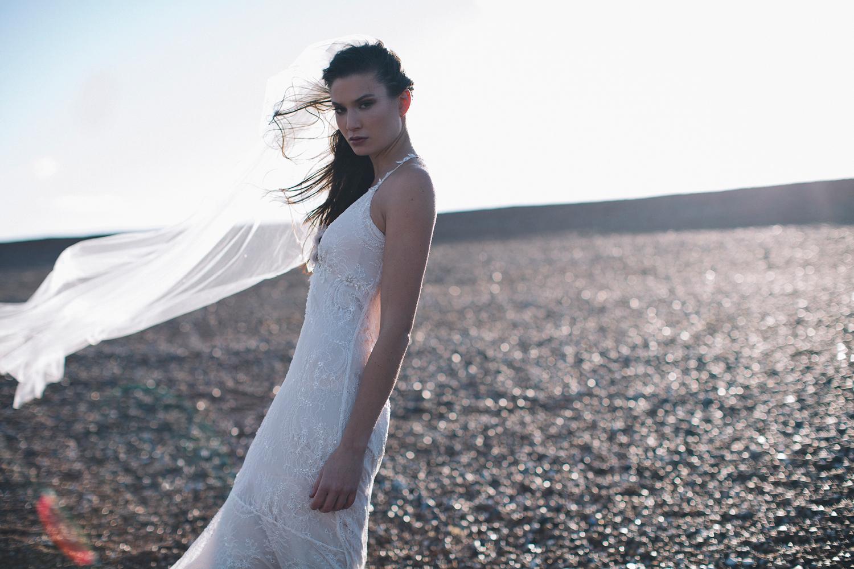 Terry_Fox_bridal_couture_fashion_bespoke_custom_wedding_gowns7.jpg