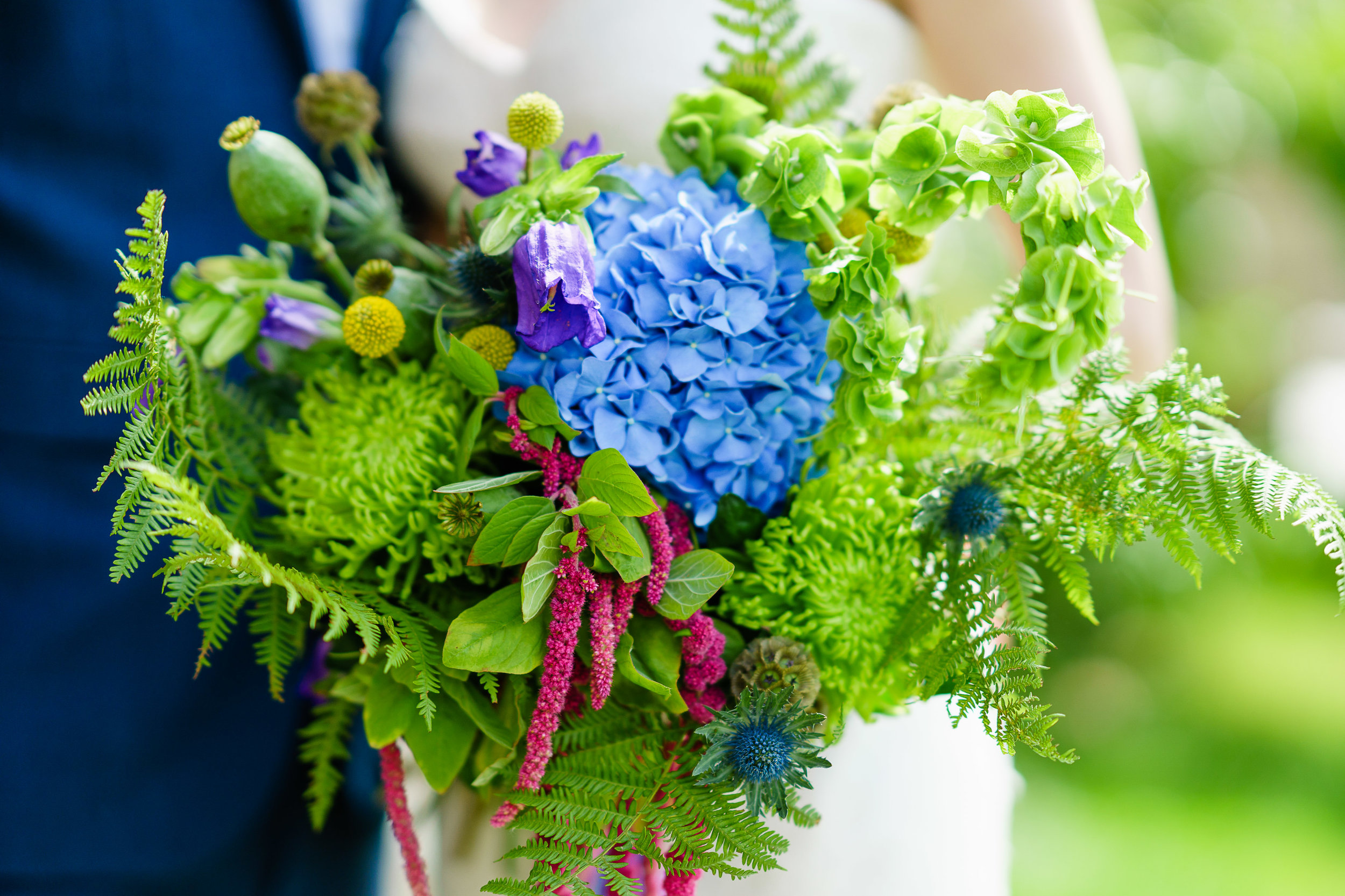 dorset_florist_weymouth_flowers_weddings_funerals_19.jpg