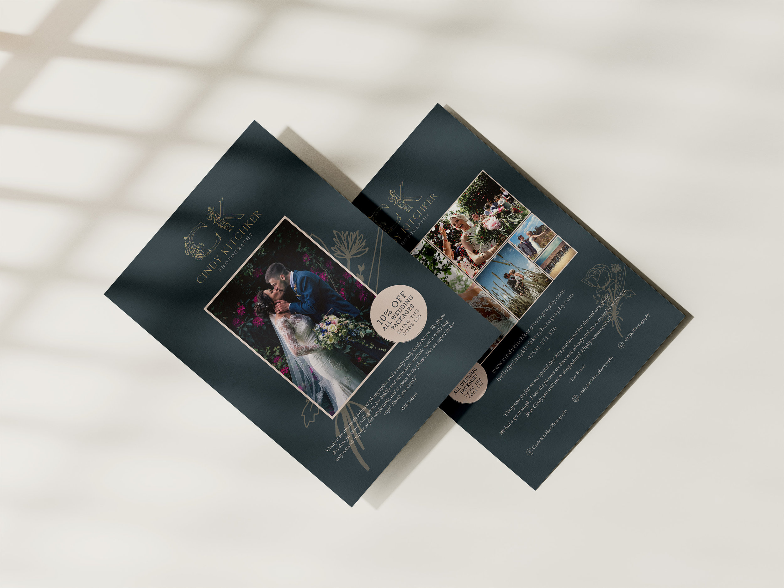 Cindy Kitchker Photography - A5_Leaflet_Mockup_2.jpg