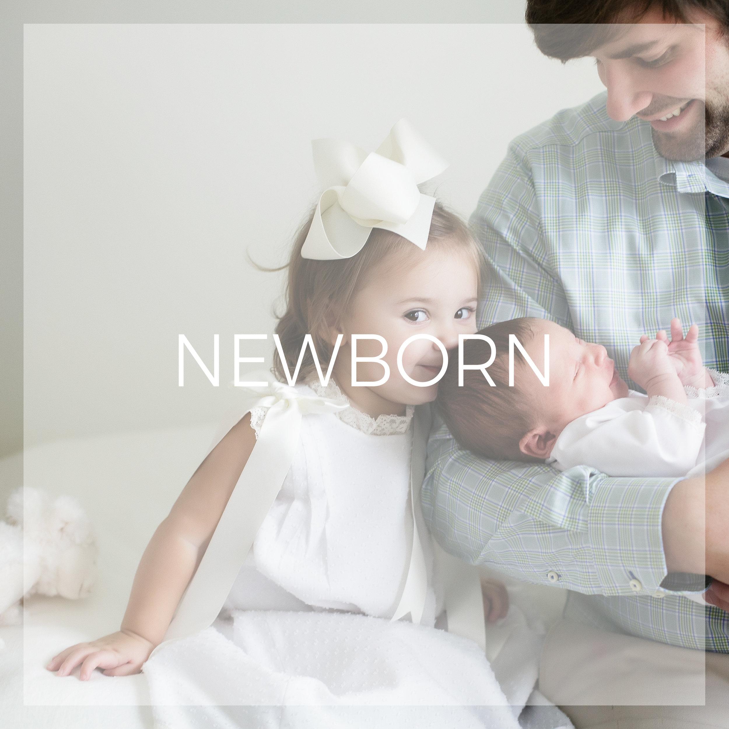 Galleries-Newborn.jpg