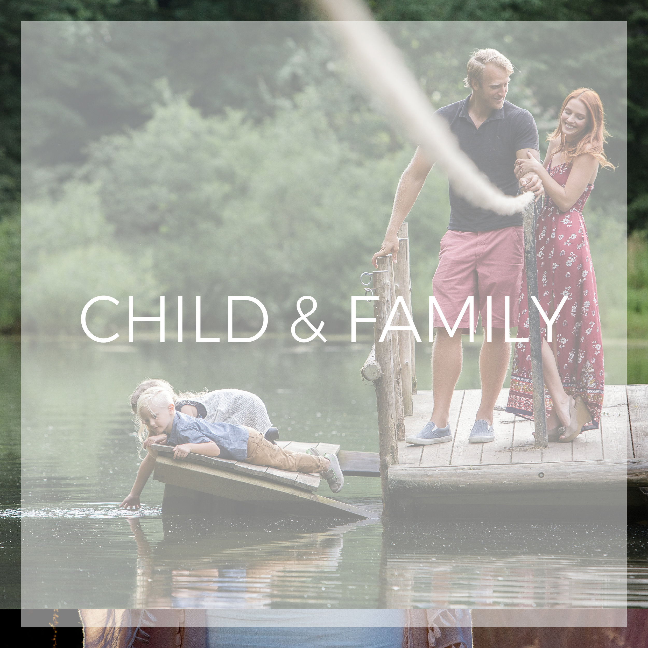 Galleries-Child-Family.jpg