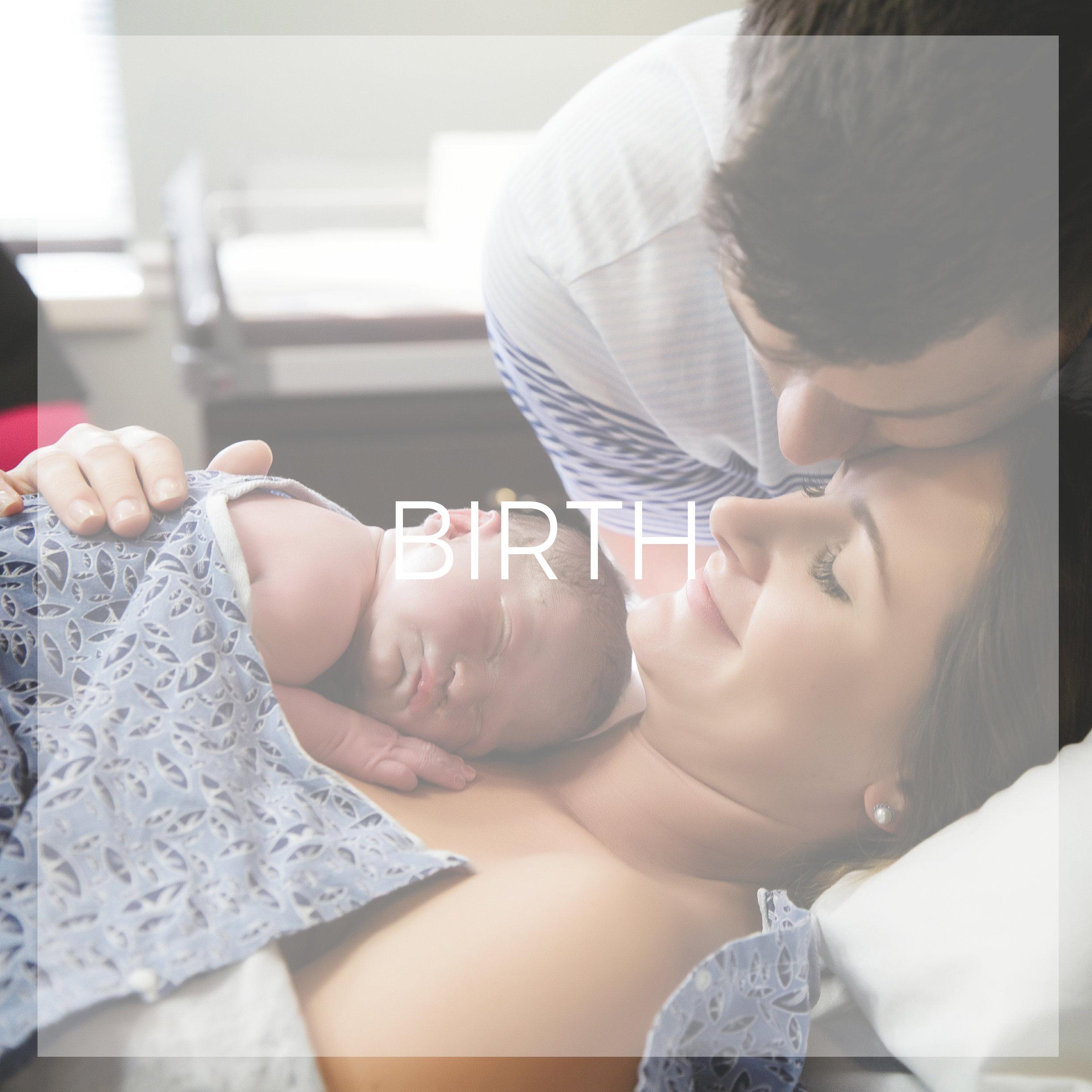 Galleries-Birth.jpg