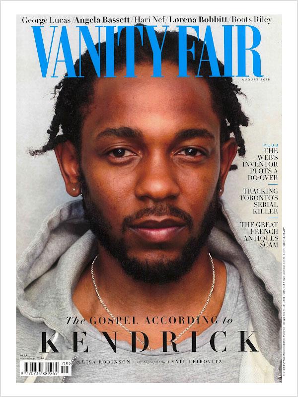 ccjpress_2018-08_vanity-fair_cover.jpg