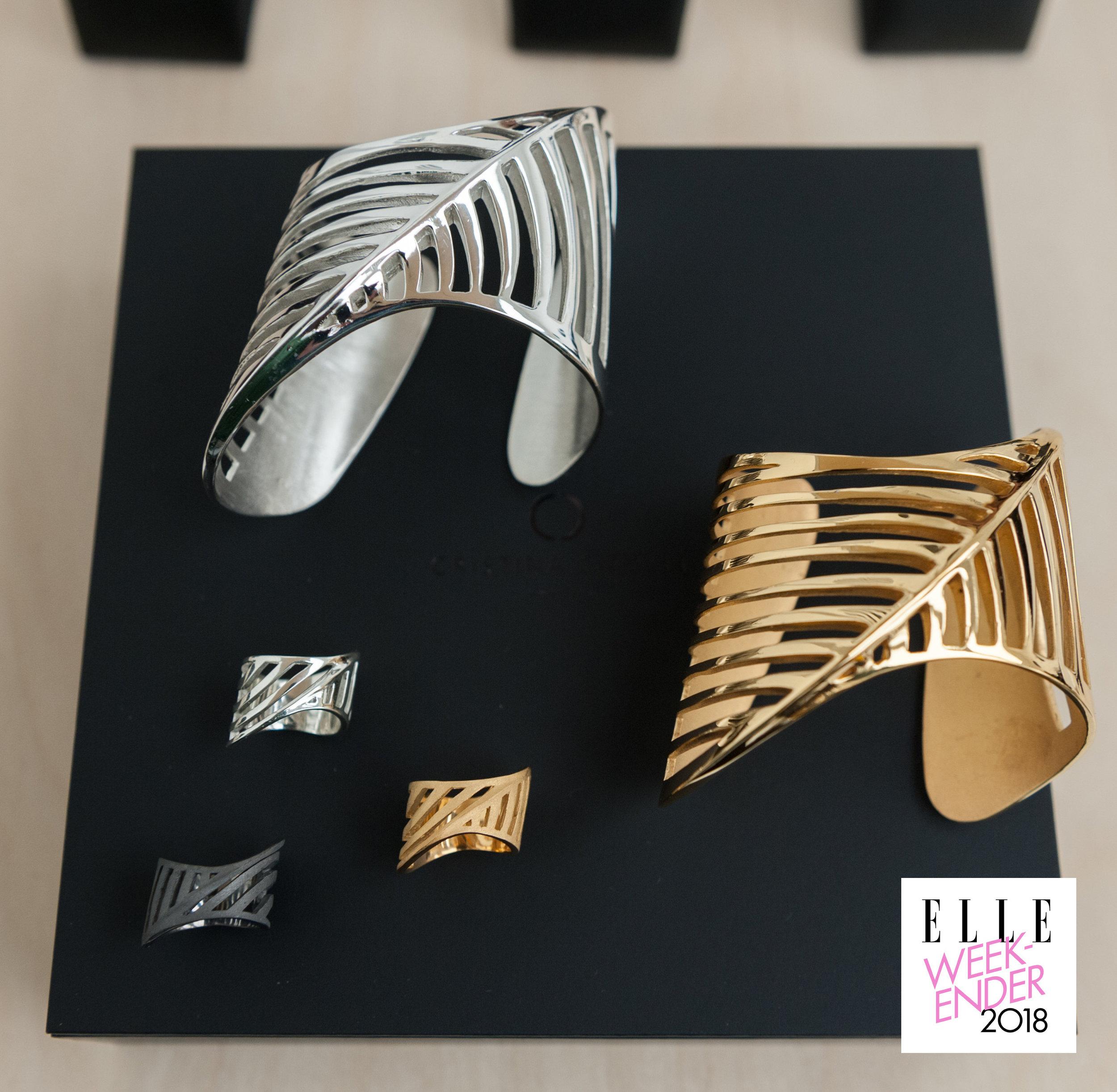 Elle Weekender-Bangle 2 Elle.jpg