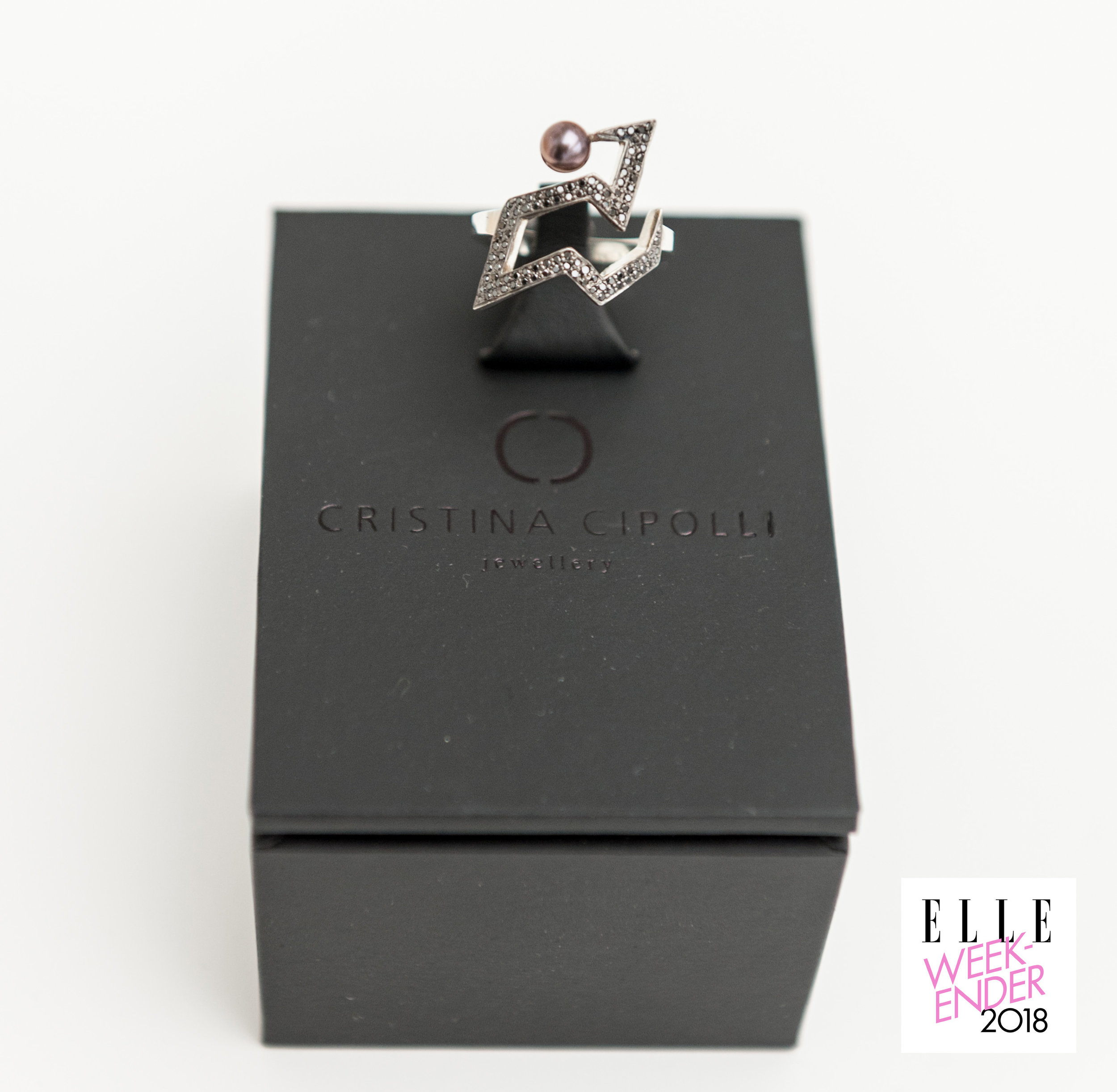 Elle Weekender-Ring Elle.jpg