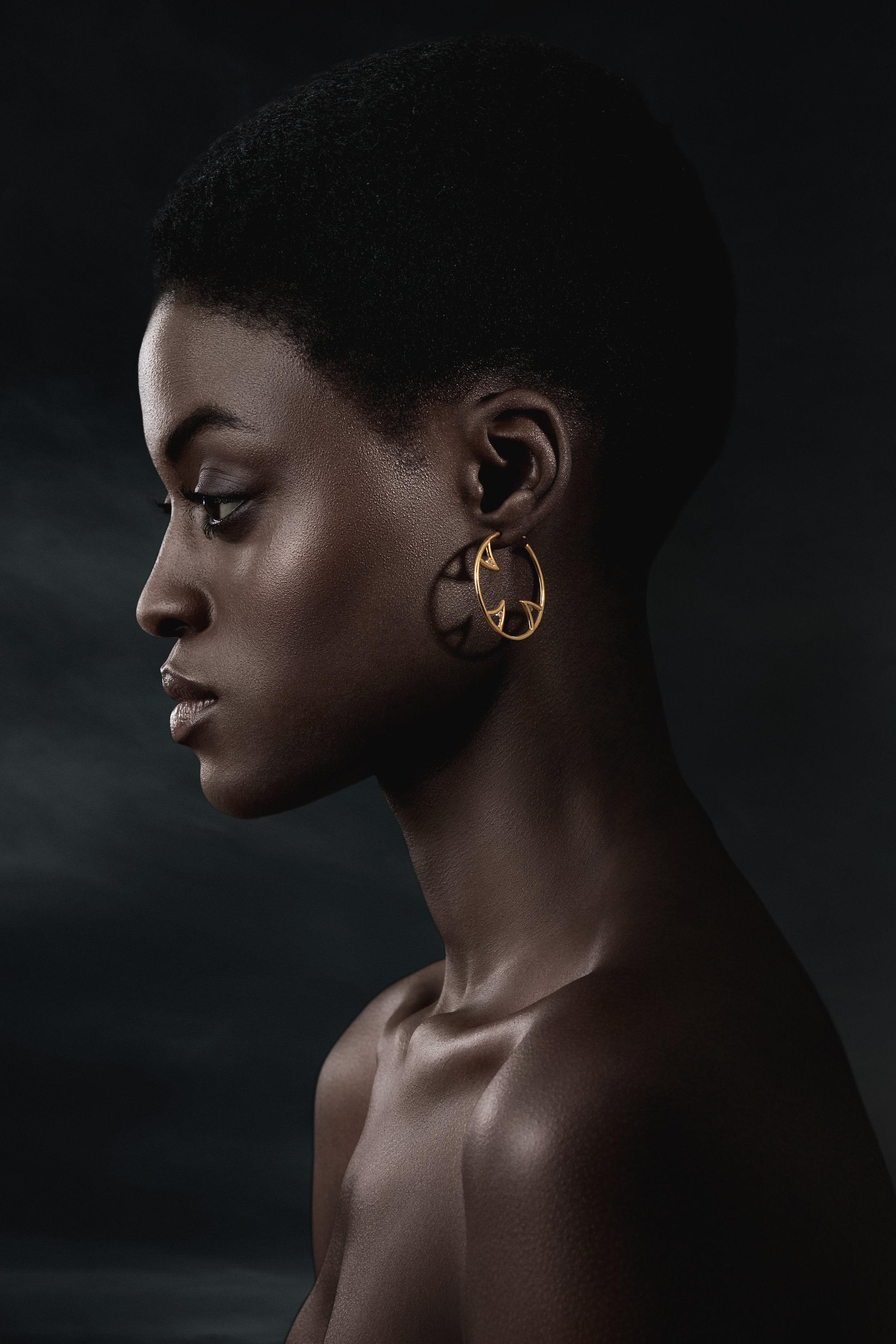Earring Gold White.jpg
