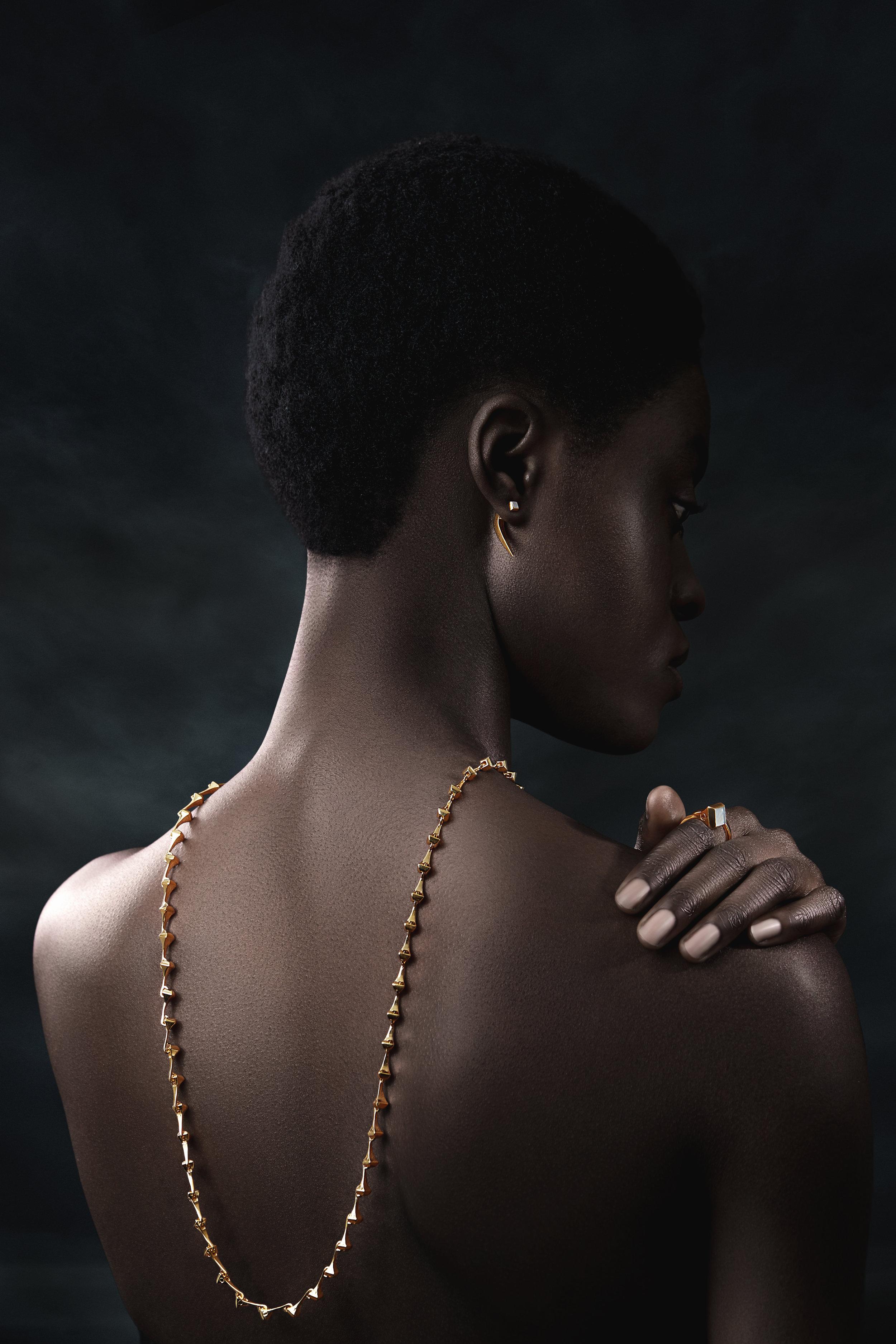 amazon necklace2.jpg