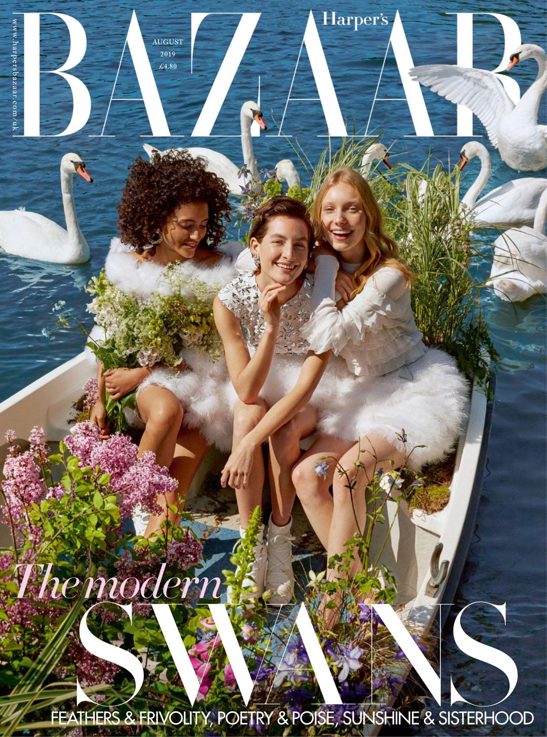 Harpers-Bazaar-Aug19-Cover.jpg