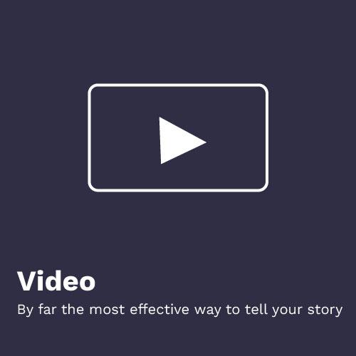 Iconos-Web-Video-Text4.jpg