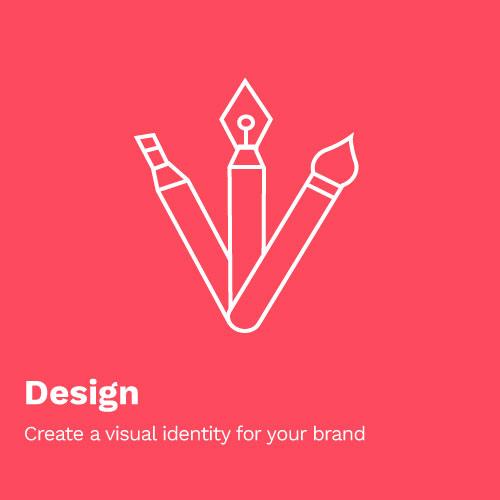 Iconos-Web-Design-Text2.jpg