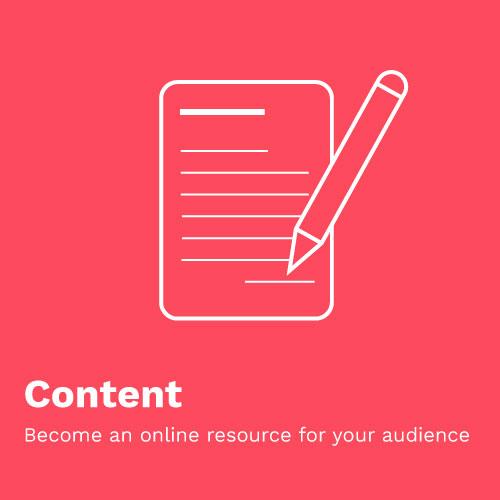 Iconos-Web-Content-Text2.jpg