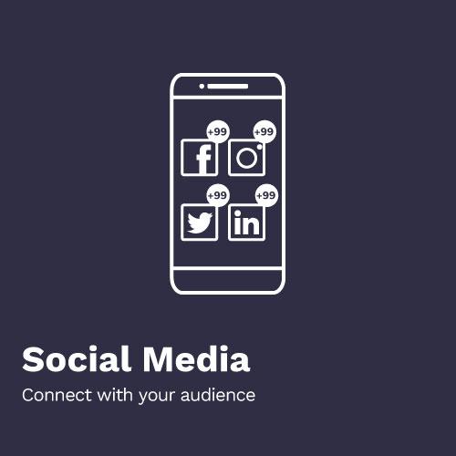 Iconos-Web-Social-Text5.jpg