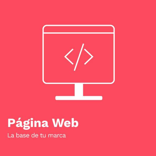 Iconos-Web-Web.jpg