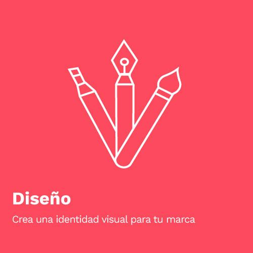 Iconos-Web-diseno.jpg
