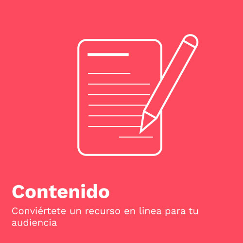 Iconos-Web-contenido.jpg