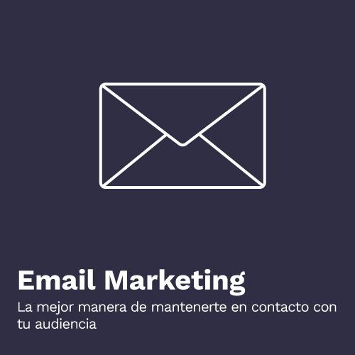 Iconos-Weblist-lista.jpg