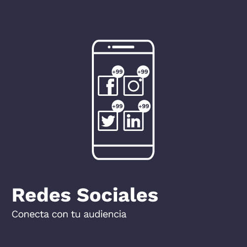 Iconos-Web-redessociales.jpg