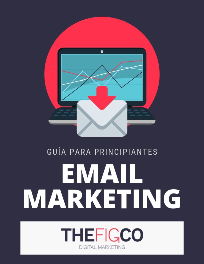 ebook email marketing.jpg
