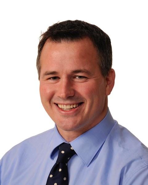 Adrian-Stewart-profile-pic.jpg