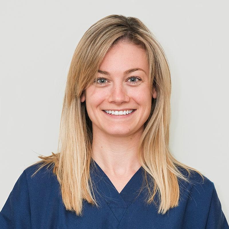 Dr. Aoife Dunne