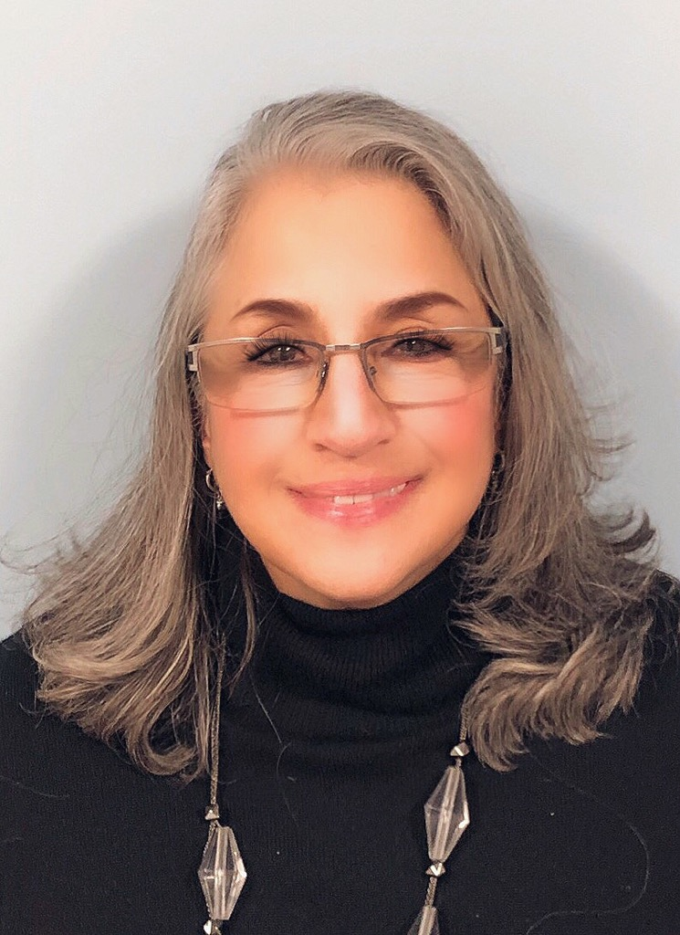 About Us — Friedman Transgender Institute
